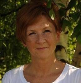 Ewa Wyrobiec